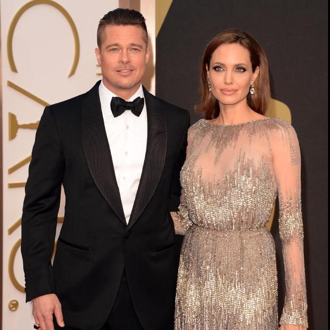 oscars-2014-hottest-couples