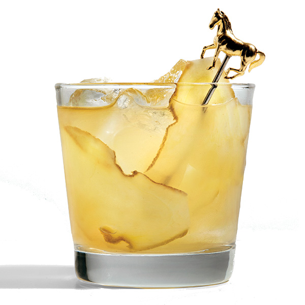 elle-cocktail-the-buffalo-soldier-2