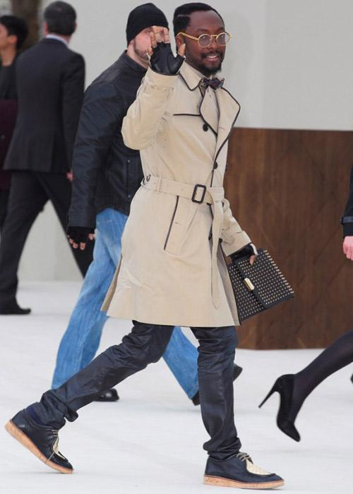 Burberry Trench, Trench Coat Male Celebrities