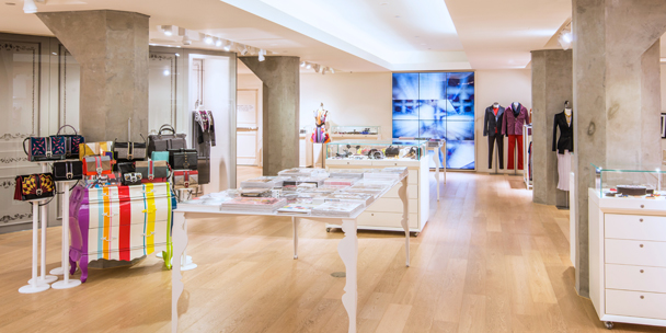 6-canadian-fashion-boutiques-to-visit-right-now-6