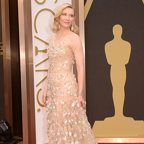 oscars-2014-best-and-worst-dressed