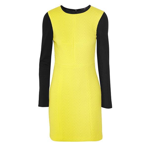 best-spring-dresses-under-250-2