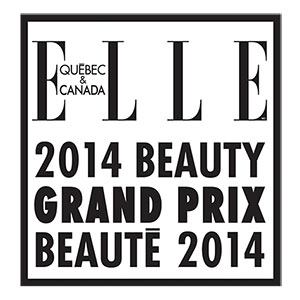 beauty grand prix 2014