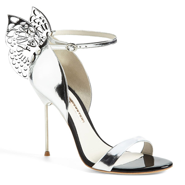 spring-must-have-the-butterfly-accessory-2