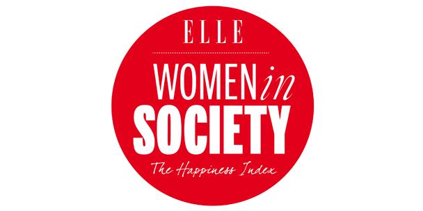 elle-women-in-society-worldwide-survey