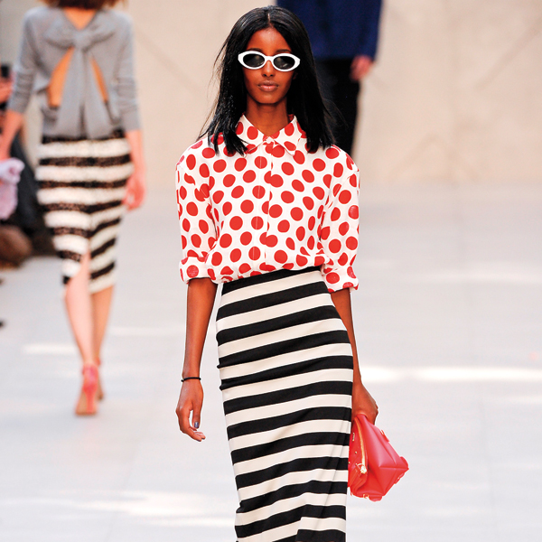 12-graphic-print-fashion-pieces-for-spring-2