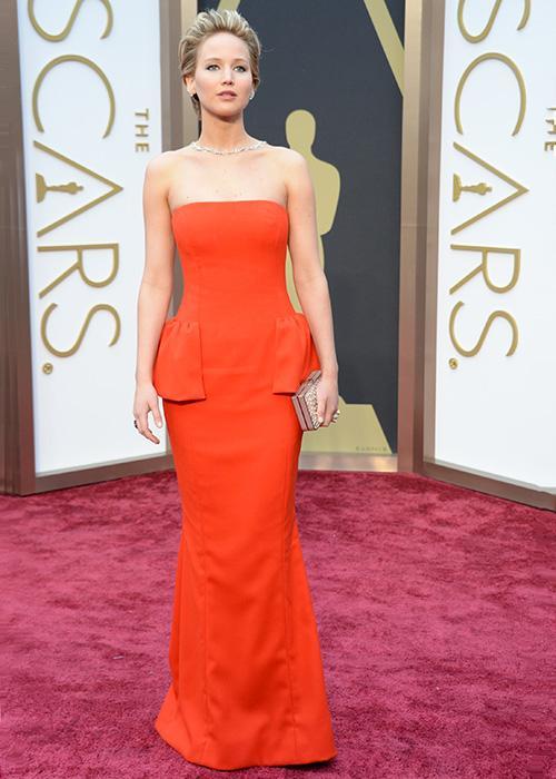 Best red carpet looks of 2014: #37