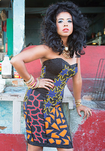 singer-kelis-talks-new-album-and-its-closeness-to-home
