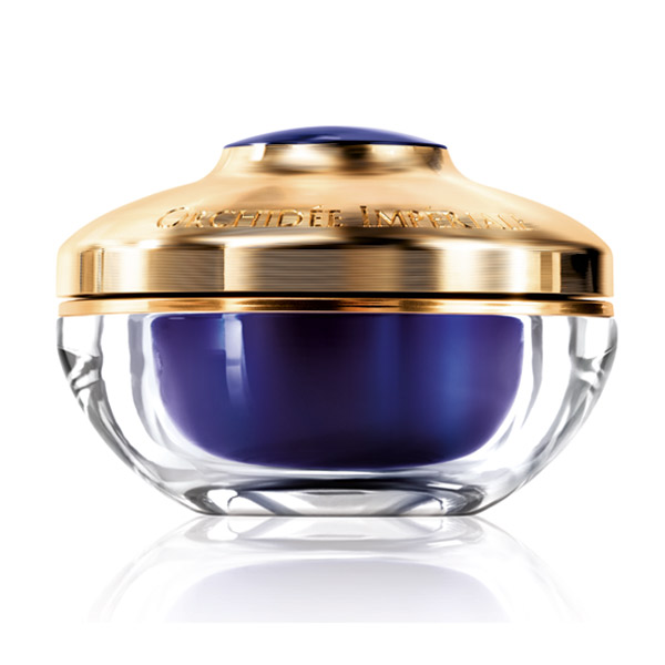 Beauty Grand Prix: The 17 best products for the skin
