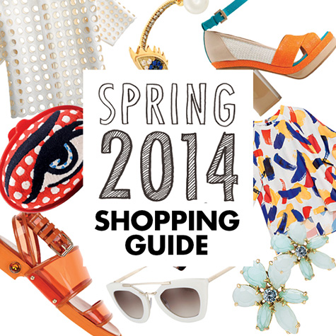 spring-2014-shopping-guide-2