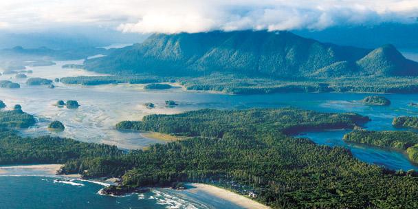 elle-travel-escape-vancouver-island-7