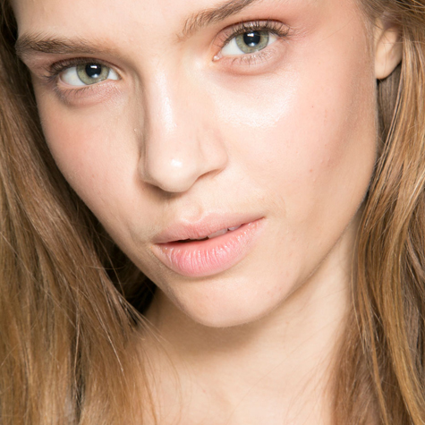 12-natural-makeup-looks-for-spring-2