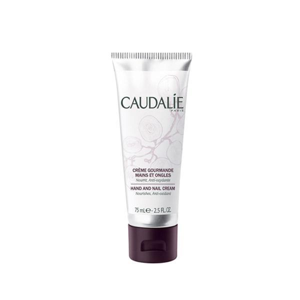 Hand cream: Under $25