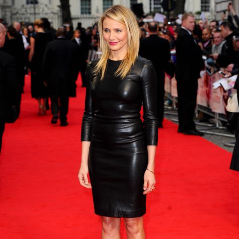 best-and-worst-dressed-celebrities-march-31-to-april-4-2
