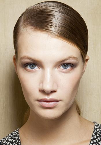 skin-care-5-ways-to-eliminate-dark-spots-3