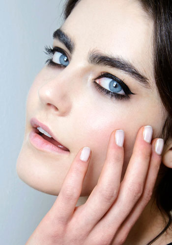 5-eyeliner-mistakes-you-didnt-know-you-were-making