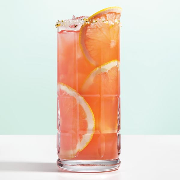 elle-cocktail-la-condesa-2