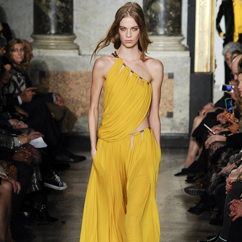 The 10 top models of 2014