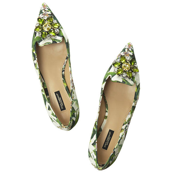 the-prettiest-spring-flats-2