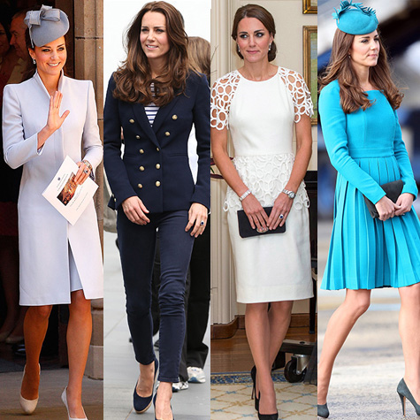 kate-middletons-best-royal-tour-looks