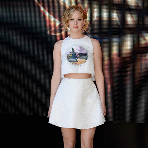 Cannes 2014: Best and worst dressed celebrities
