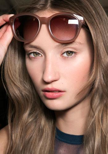 3-effortless-steps-for-summer-makeup-2