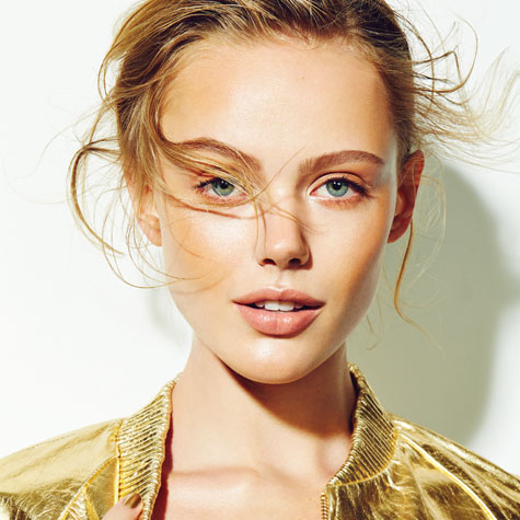 exclusive-beauty-shoot-with-frida-gustavsson-2