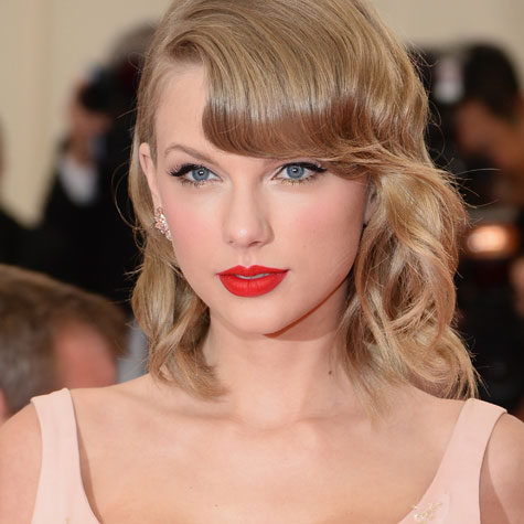 celebrity-haircuts-the-best-from-2014-so-far-2