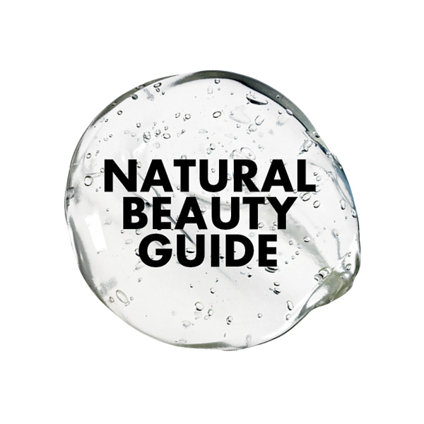 50-natural-makeup-and-hair-tips-2