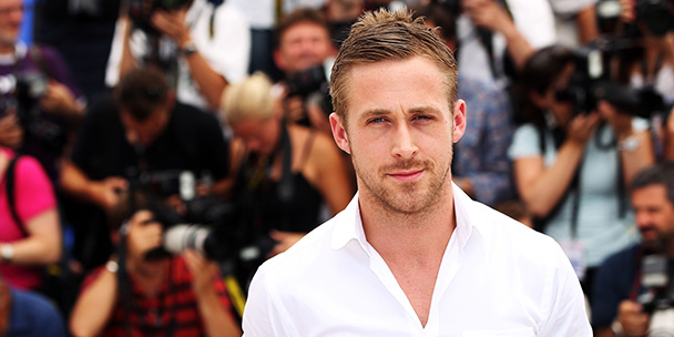 canadians-to-watch-at-cannes-2014-3