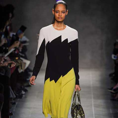 the-top-10-fall-2014-fashion-trends-2