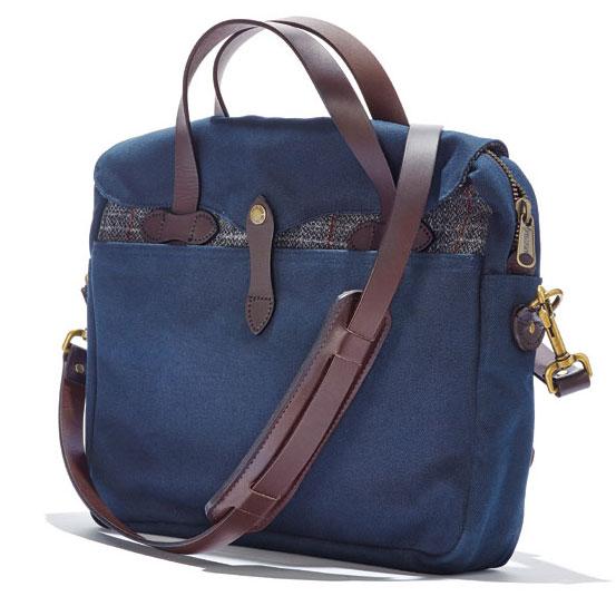 10 best bags for men