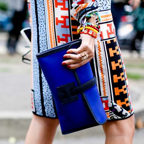 10 bags every woman should own