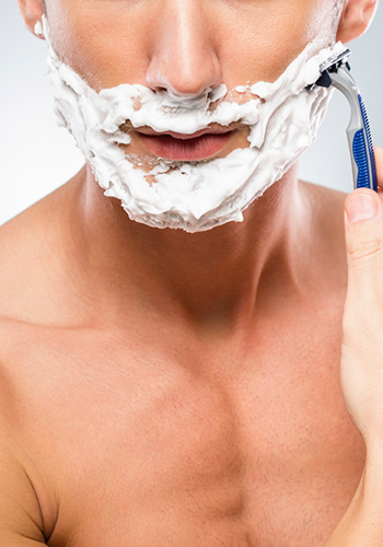 grooming-tips-5-things-every-man-forgets-when-shaving-2