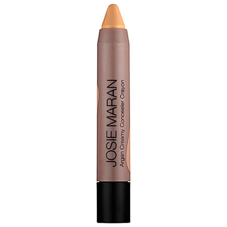 10 best concealers for under $25