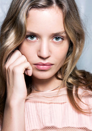 3-ways-to-freshen-up-your-beauty-look-2