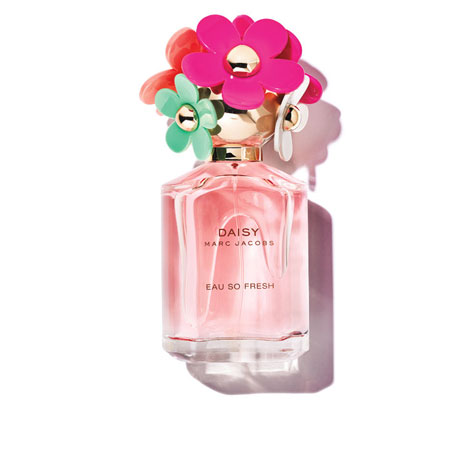 7-fresh-pick-me-up-fragrances-2