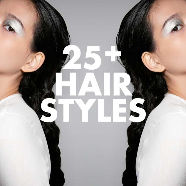25-new-hairstyles-to-try-now-2