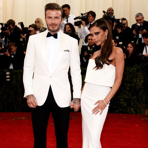 met-gala-2014-the-best-and-worst-dressed-2