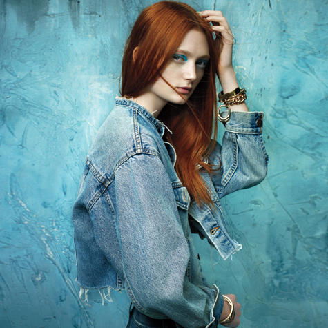 Everything you need to know about denim