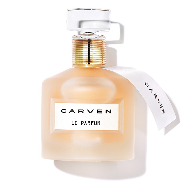 8-best-wedding-day-fragrances-2