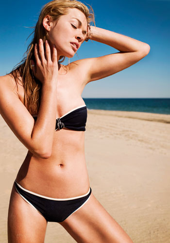 The best waxing tips for summer