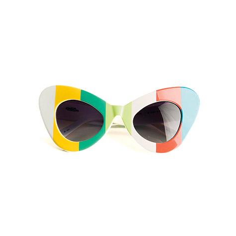 10-totally-ott-must-have-summer-sunglasses-2