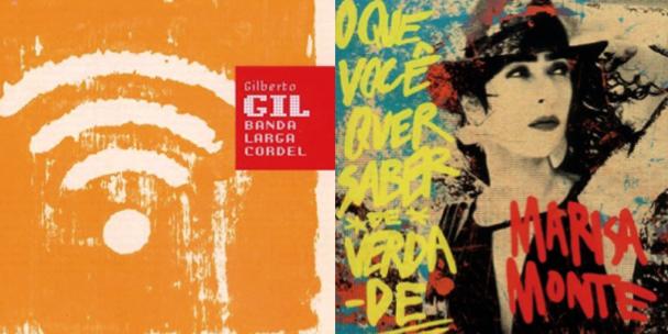 elle-brasil-editors-playlists