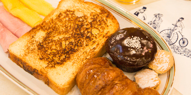 rio-de-janeiro-travel-guide-best-breakfasts-lunches