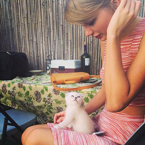 best-celebrity-instagrams-june-14-20-2