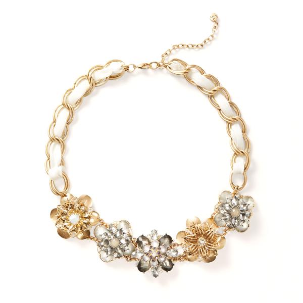super-fun-summer-jewellery-under-50-2
