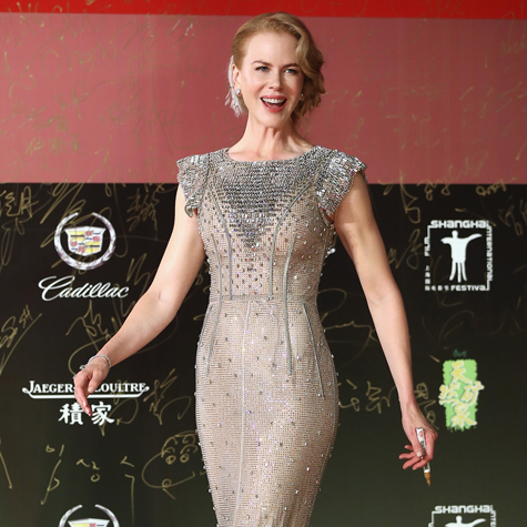 Best and worst dressed celebrities: June 16 to 20