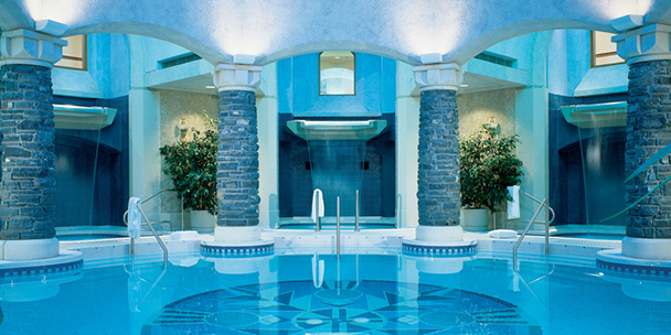 8 energizing spa treatments in Canada main