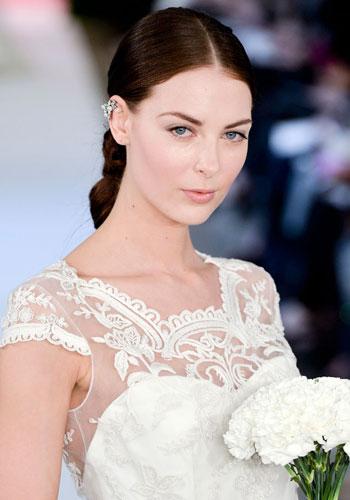 10-wedding-day-makeup-tips